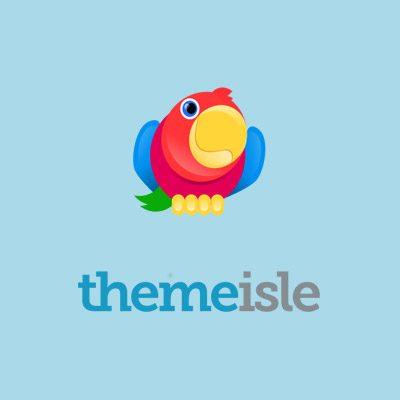 ThemeIsle brands