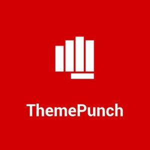 Theme Punch