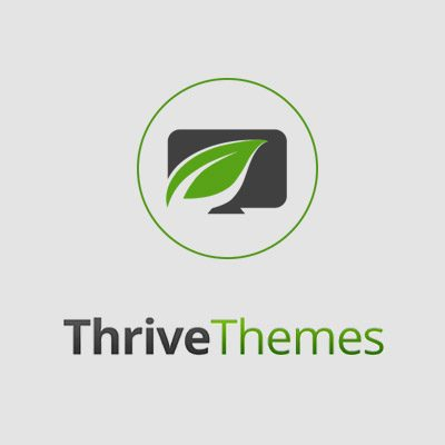 Thrive Themes brands