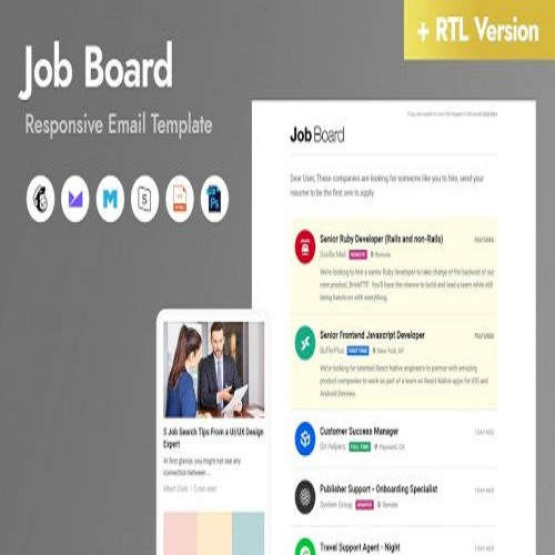 job board email template 1572260413