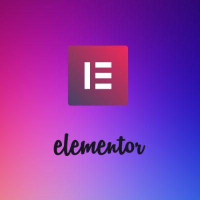 m elementor