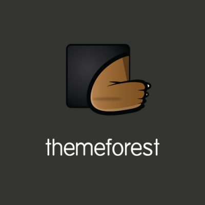 m theme forest
