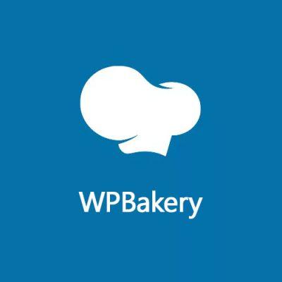 m wp bakery