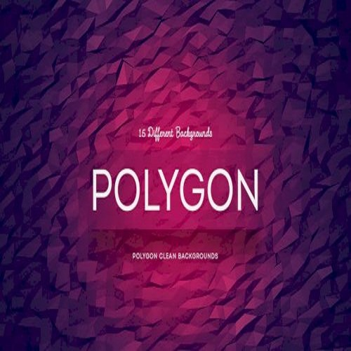 polygon clean backgrounds 1573250405