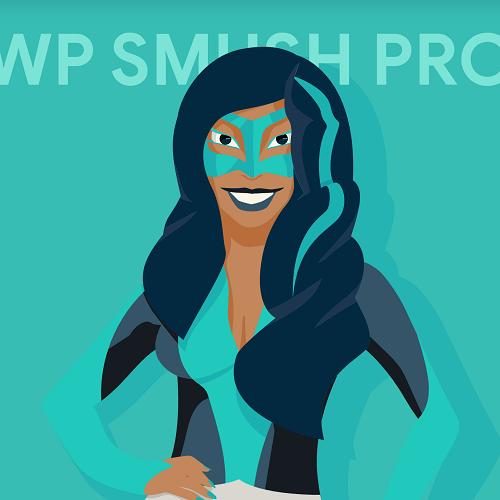 descargar wp smush pro gratis