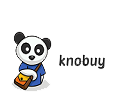 Knobuy