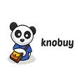 Knobuy