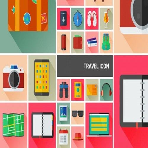 travel flat icon 1574226006