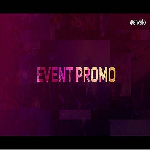 Promo Event