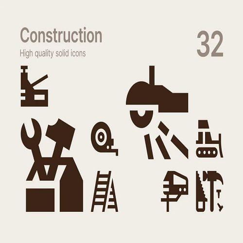 CONSTRUCTION OUTLINE 2