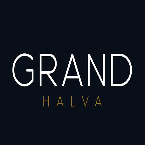Grand Halva