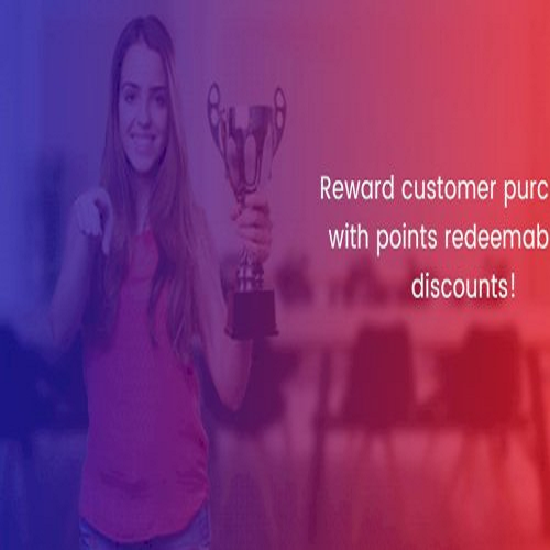 WooCommerce Points and Rewards WordPress Plugin