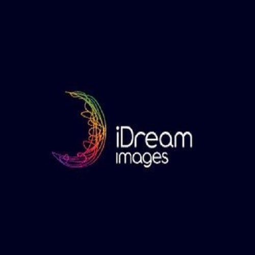 iDream Creative Logo Design