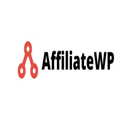 Affiliate WP Latest Version With Addons
