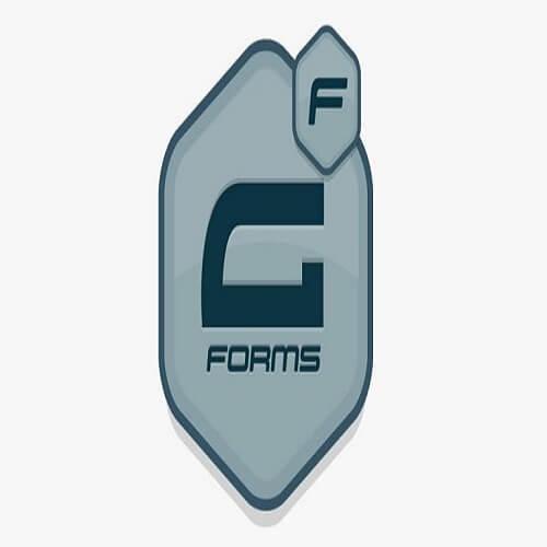 Gravity Forms Latest Version