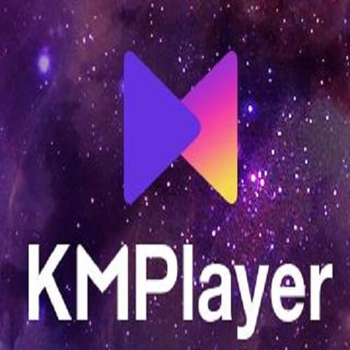 KMPlayer 2020