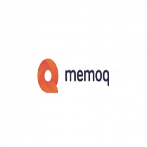 Kilgray memoQ Translator Pro 9 1