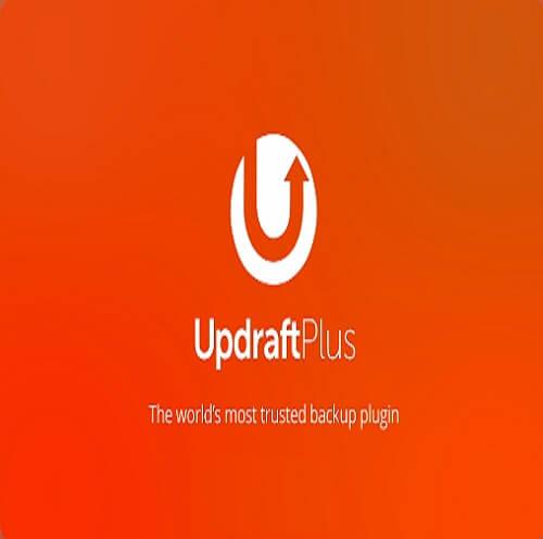 UpdraftPlus Premium Latest