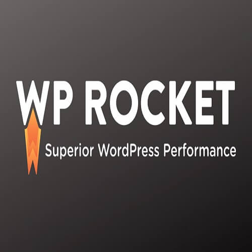 WP Rocket Latest Version Infinite 1