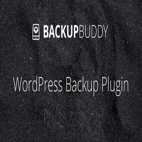 iThemes BackupBuddy Latest Version