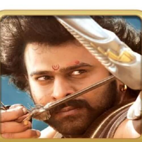Baahubali MOD APK (Unlimited Money)