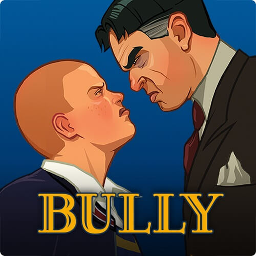 Bully: Anniversary Edition (MOD Unlimited Money)