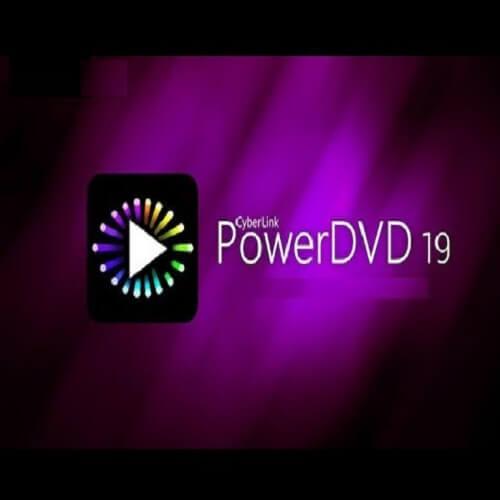 CyberLink PowerDVD Ultra 20.0.2216.62