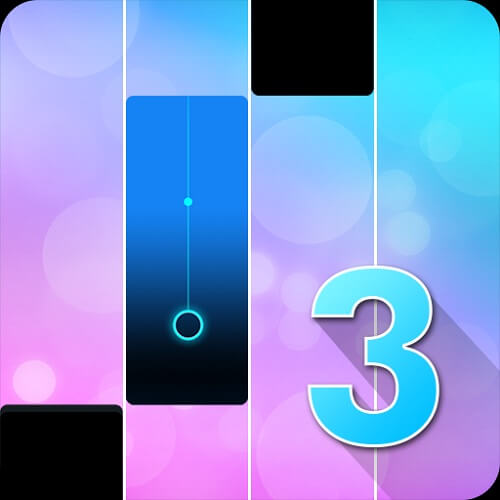 Magic Tiles 3 MOD APK (Unlimited Money)