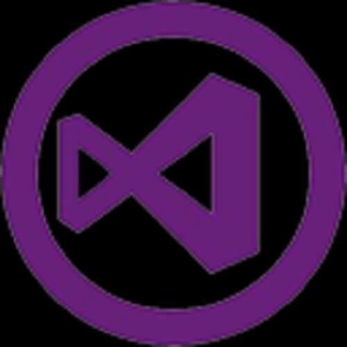 Microsoft Visual Studio.1