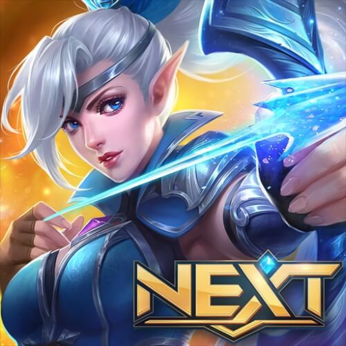 Mobile Legends: Bang Bang MOD APK (Unlimited Money)