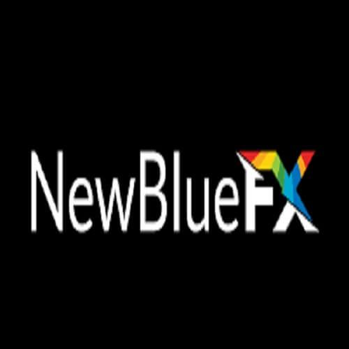 NewBlueFX TotalFX7