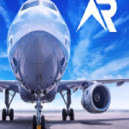 RFS – Real Flight Simulator MOD APK (Unlocked)