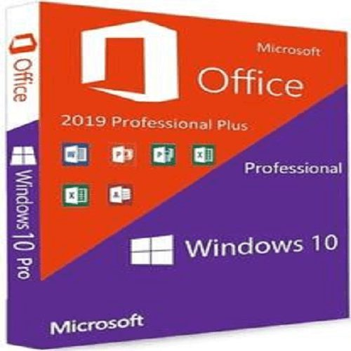 Windows 8.1 40in1 With Office 3 e1605947873568