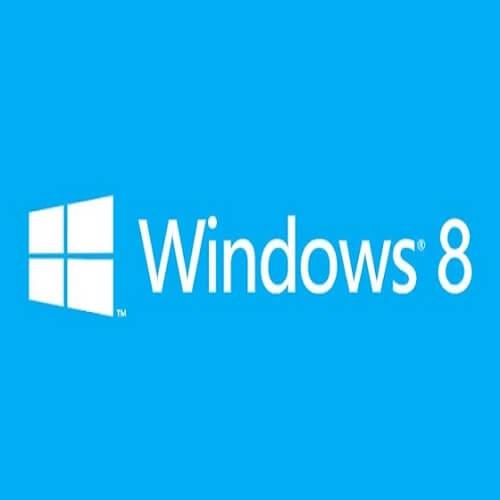 Windows 8.1 v6.3.9600.19873 AIO Preactivated