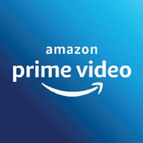 Amazon Prime Video MOD APK (Premium)