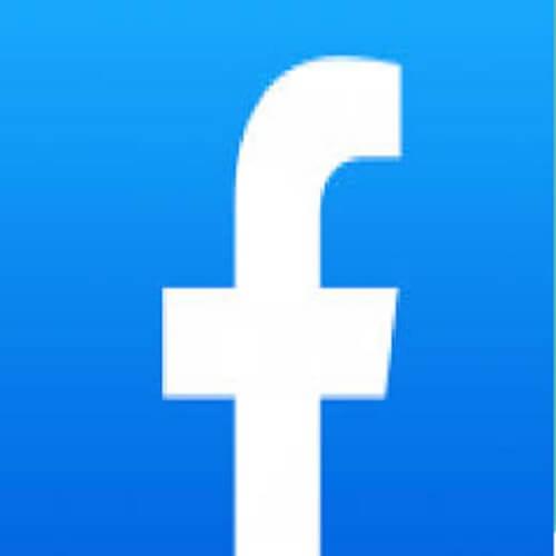 Facebook MOD APK (Patched)