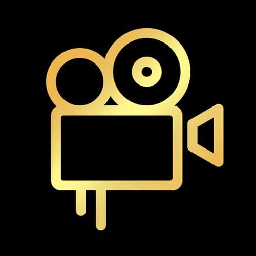 Film Maker Pro MOD APK (Premium Unlocked)