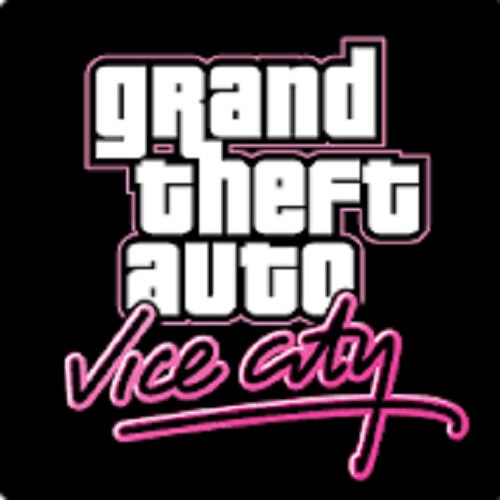 Grand Theft Auto: Vice City MOD APK (Unlimited Money/Ammo)