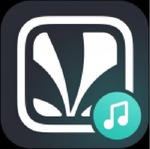 JioSaavn Music & Radio MOD APK (Unlocked)
