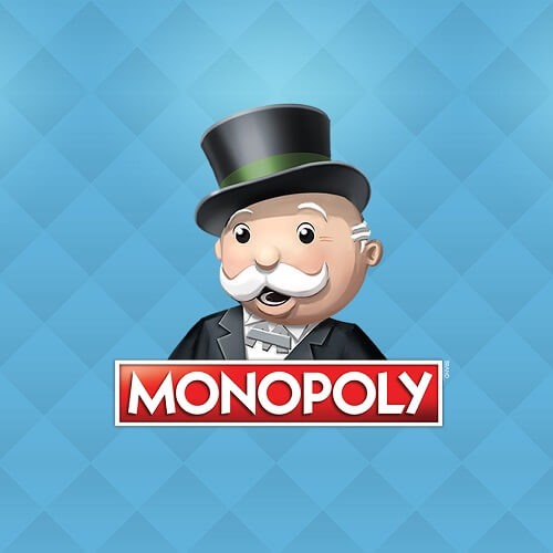 Monopoly MOD APK (Unlock All season tickets)