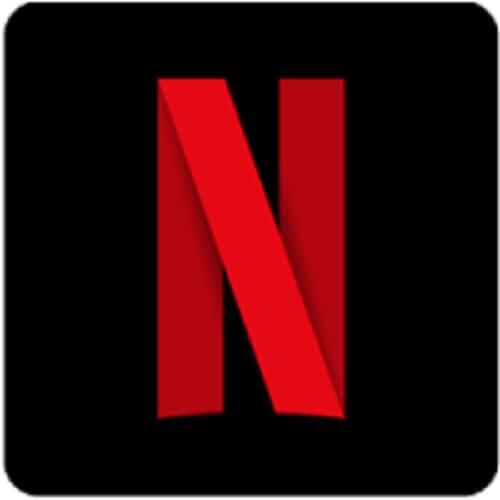 Netflix MOD APK (Premium)