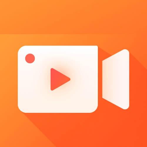 Screen & Video Recorder Editor (Unlocked)