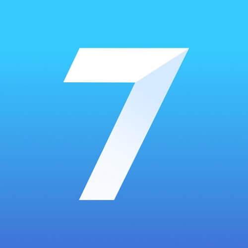 Seven – 7 Minute Workout MOD APK (Unlocked)
