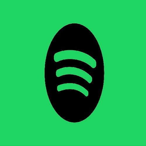 Spotify Premium (MEGA MOD)
