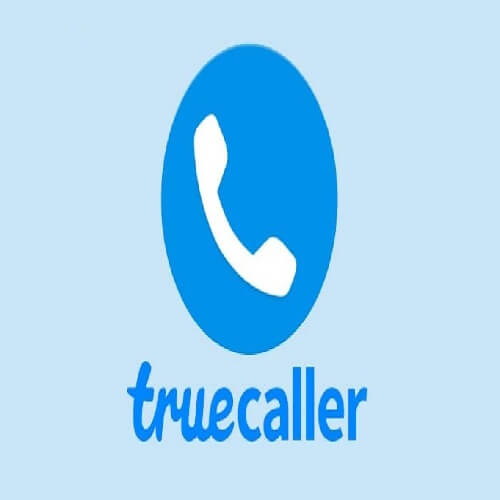 Truecaller MOD APK (Premium Unlocked)