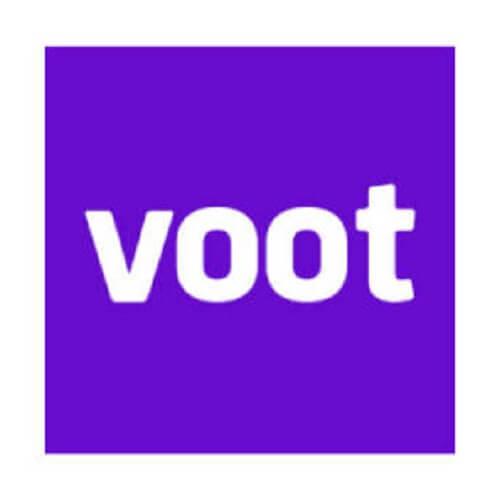 Voot MOD APK (Unlocked)