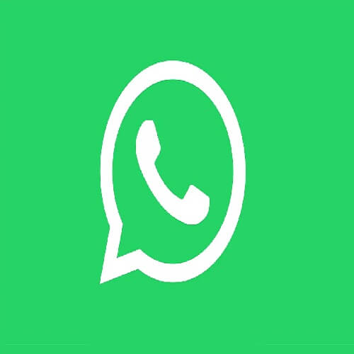WhatsApp Messenger MOD APK (Optimized)