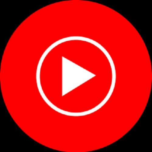 YouTube Music MOD APK (Premium)