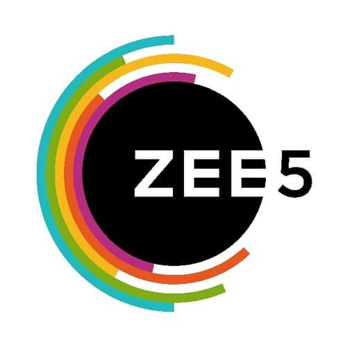 ZEE5 MOD APK (Premium)